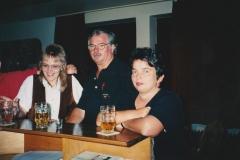 IMG_1996-09-Sommerfest_0272