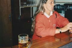 IMG_1996-09-Sommerfest_0273