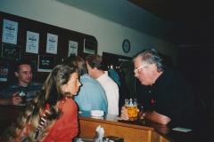 IMG_1996-09-Sommerfest_0274