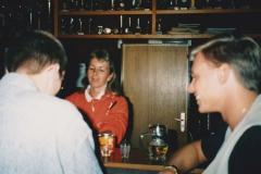 IMG_1996-09-Sommerfest_0275