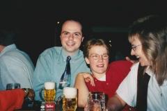IMG_1996-09-Sommerfest_0277