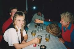 IMG_1996-09-Sommerfest_0278