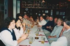 IMG_1996-09-Sommerfest_0279