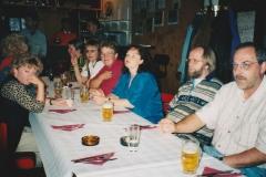 IMG_1996-09-Sommerfest_0280