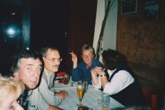 IMG_1996-09-Sommerfest_0281