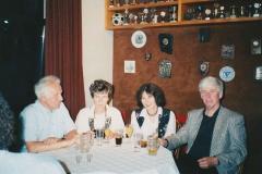 IMG_1996-09-Sommerfest_0282