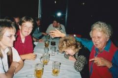 IMG_1996-09-Sommerfest_0283