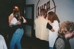 IMG_1996-09-Sommerfest_0284