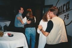 IMG_1996-09-Sommerfest_0285