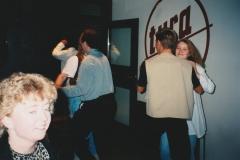 IMG_1996-09-Sommerfest_0286