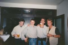IMG_1996-09-Sommerfest_0287