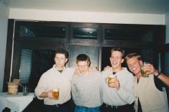 IMG_1996-09-Sommerfest_0288