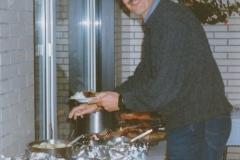 IMG_1998-11-Sommerfest-bei-Peter-und-Monika_0103