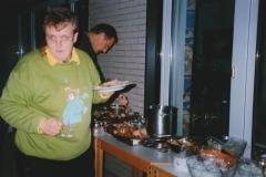 IMG_1998-11-Sommerfest-bei-Peter-und-Monika_0104