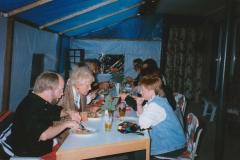 IMG_1998-11-Sommerfest-bei-Peter-und-Monika_0105