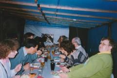 IMG_1998-11-Sommerfest-bei-Peter-und-Monika_0106