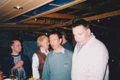 IMG_1998-11-Sommerfest-bei-Peter-und-Monika_0107