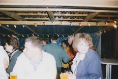 IMG_1998-11-Sommerfest-bei-Peter-und-Monika_0108
