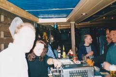 IMG_1998-11-Sommerfest-bei-Peter-und-Monika_0109