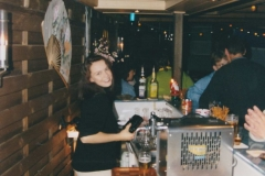 IMG_1998-11-Sommerfest-bei-Peter-und-Monika_0110