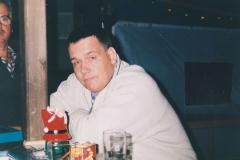IMG_1998-11-Sommerfest-bei-Peter-und-Monika_0111