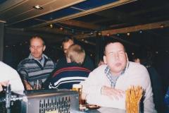 IMG_1998-11-Sommerfest-bei-Peter-und-Monika_0112