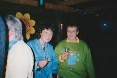 IMG_1998-11-Sommerfest-bei-Peter-und-Monika_0115