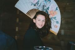 IMG_1998-11-Sommerfest-bei-Peter-und-Monika_0116
