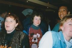 IMG_1998-11-Sommerfest-bei-Peter-und-Monika_0117