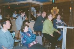 IMG_1998-11-Sommerfest-bei-Peter-und-Monika_0118