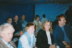 IMG_1998-11-Sommerfest-bei-Peter-und-Monika_0119