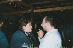 IMG_1998-11-Sommerfest-bei-Peter-und-Monika_0120