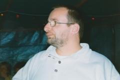IMG_1998-11-Sommerfest-bei-Peter-und-Monika_0121