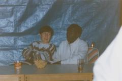 IMG_1998-11-Sommerfest-bei-Peter-und-Monika_0122