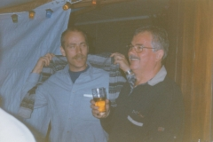IMG_1998-11-Sommerfest-bei-Peter-und-Monika_0123