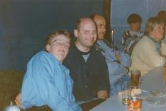 IMG_1998-11-Sommerfest-bei-Peter-und-Monika_0124
