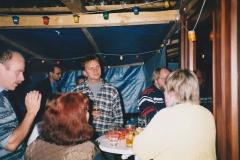 IMG_1998-11-Sommerfest-bei-Peter-und-Monika_0125
