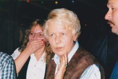 IMG_1998-11-Sommerfest-bei-Peter-und-Monika_0126