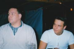 IMG_1998-11-Sommerfest-bei-Peter-und-Monika_0127