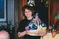 IMG_1999-07-Sommerfest-bei-Peter-und-Monika_0185