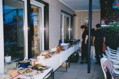 IMG_1999-07-Sommerfest-bei-Peter-und-Monika_0186
