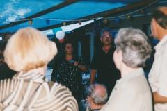 IMG_1999-07-Sommerfest-bei-Peter-und-Monika_0187