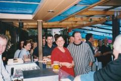 IMG_1999-07-Sommerfest-bei-Peter-und-Monika_0188