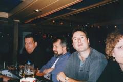 IMG_1999-07-Sommerfest-bei-Peter-und-Monika_0189