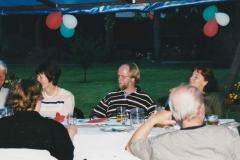 IMG_1999-07-Sommerfest-bei-Peter-und-Monika_0190