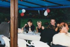 IMG_1999-07-Sommerfest-bei-Peter-und-Monika_0191