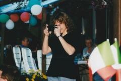 IMG_1999-07-Sommerfest-bei-Peter-und-Monika_0192