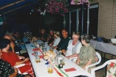 IMG_1999-07-Sommerfest-bei-Peter-und-Monika_0194