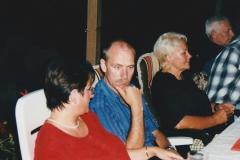IMG_1999-07-Sommerfest-bei-Peter-und-Monika_0196