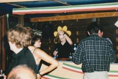 IMG_1999-07-Sommerfest-bei-Peter-und-Monika_0197